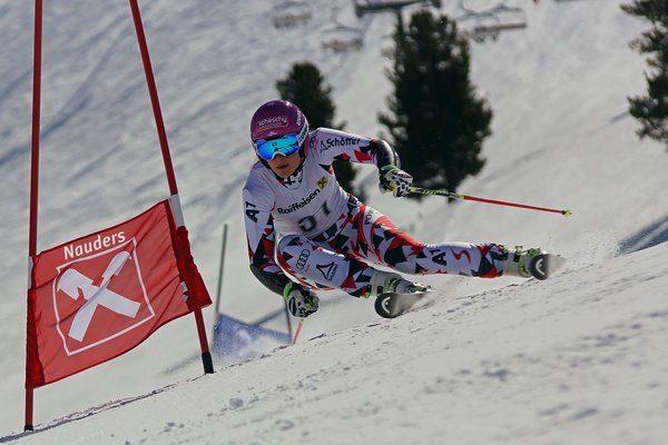 Sci alpino Friuli Venezia Giulia, ecco le squadre per la stagione 2021-2022