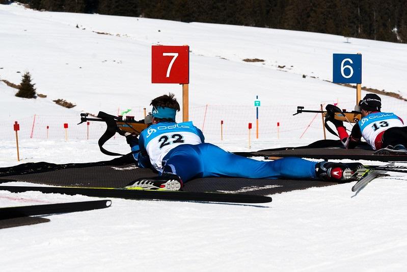 Coppa del Mondo Biathlon 2020-2021, ecco tutti i podi azzurri della stagione