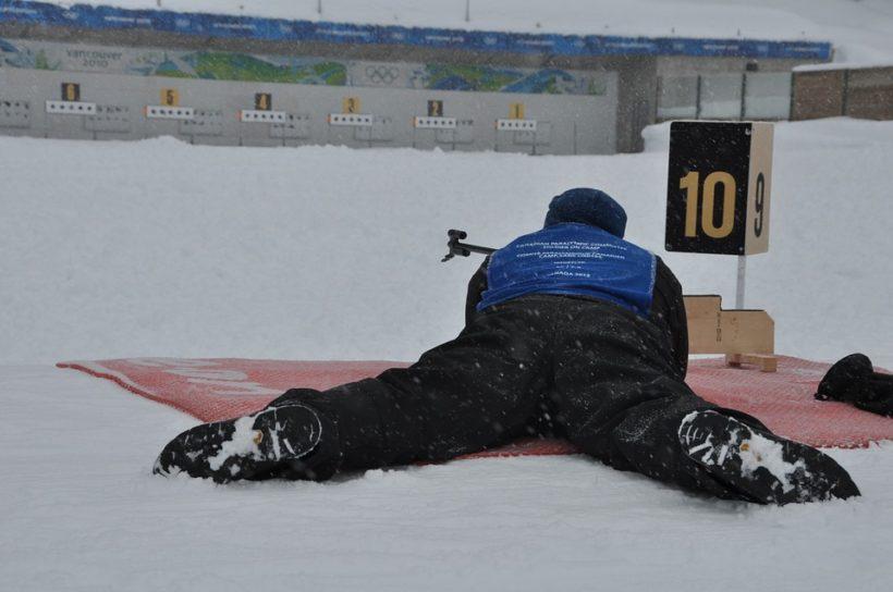 Coppa del mondo 2021 di biathlon maschile, Lukas Hofer ottavo nella classifica assoluta