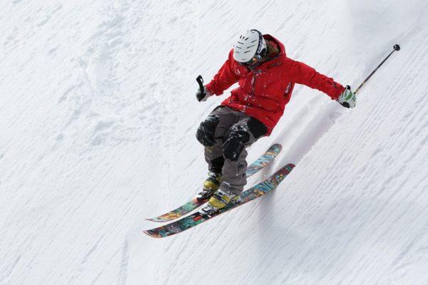 Adamello Ski Raid edizione 2021, ecco dove vedere la gara in diretta streaming