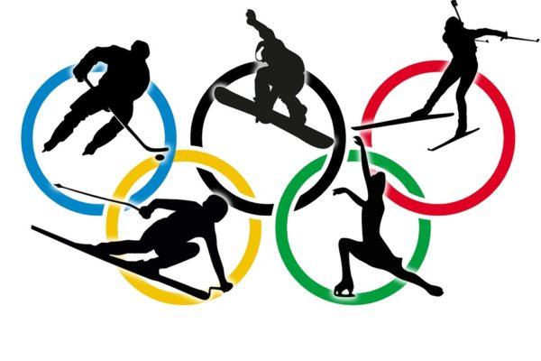 Quando si svolgeranno i XXIV Giochi olimpici invernali