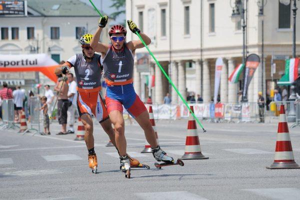 Calendario Coppa del Mondo 2021 di skiroll con 4 tappe e 12 gare
