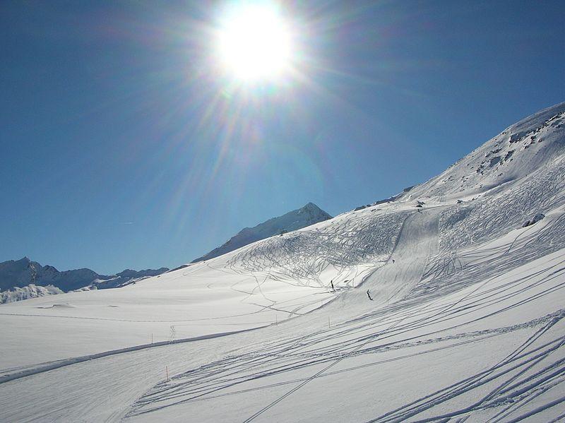Piste da sci in Val di Lei, ecco il calendario di riapertura