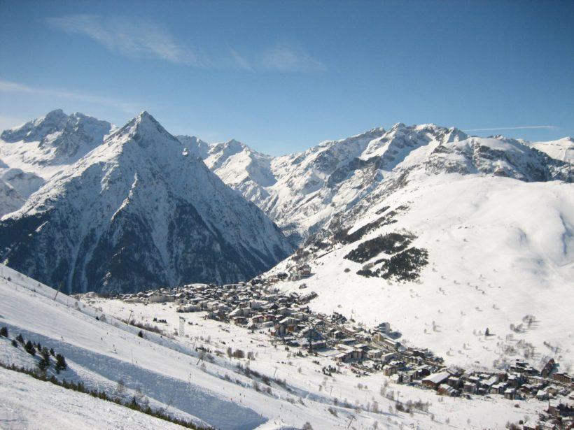 FISI Trentino 2021-2022, ecco lo staff tecnico per prossimo inverno sportivo