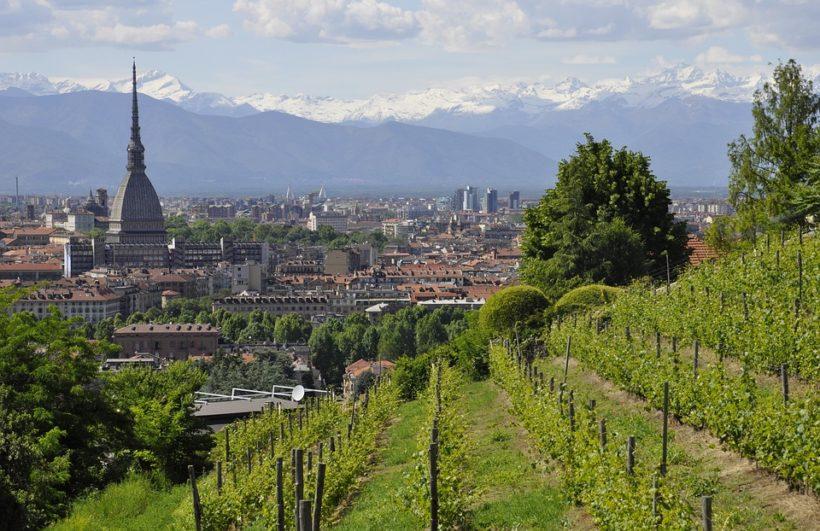 Universiadi invernali 2025 a Torino 18 anni dopo