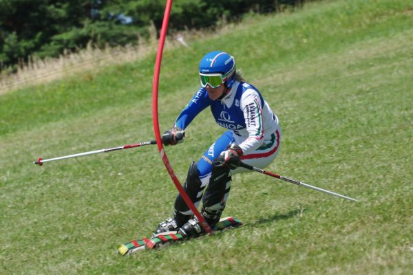 Coppa del mondo 2021 di sci d'erba, a Tambre è conto alla rovescia per le finali