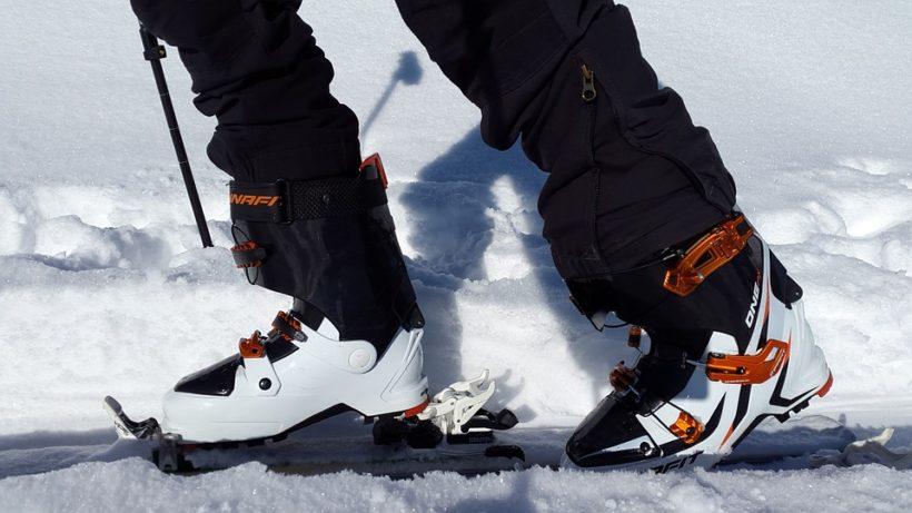 Sci alpinismo verso la promozione, sarà ai Giochi di Milano-Cortina 2026