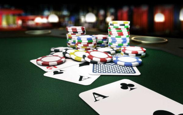 Strategie poker online, ecco tutti i consigli per non commettere errori